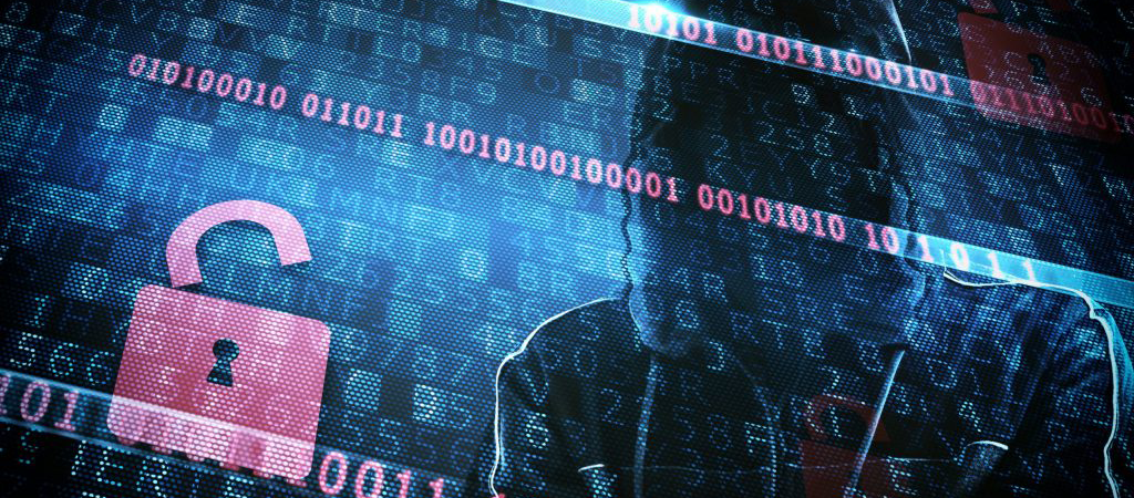 What You Need to Know about the VPNFilter Malware